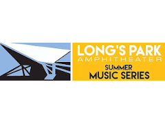 Long's Park Amphitheater - Summer Music Series